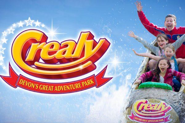 crealy-park